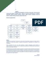 Estudio Caso Caidas a Nivel.pdf