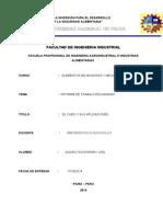 el cuero y sus aplicaciones HENRY JOEL AQUINO SILVA.doc