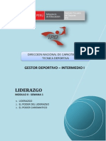 LIDERAZGO - MÓDULO II - SEMANA 1-G01.pdf