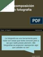 composicion  fotografia .pdf
