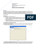 CE_Lab1 - Copia