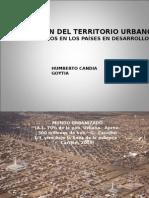 Desafios urbanos en los países en desarrollo.ppt
