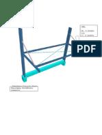 Canopy at Gridline-K