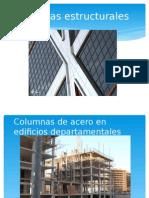 columnasdeacero-150120143523-conversion-gate01.pptx