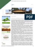 ASPIPP - Associação Do Sudoeste Paulista de Irrigantes e Plantio Na Palha