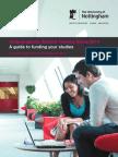 Finance Brochure 2013 Web