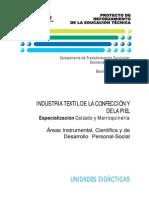 Calzado_y_Marroquineria_AG.pdf