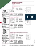0900766b80af9ac7[1].pdf