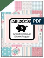KAKEBO Universal