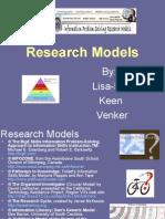 literacy models-2