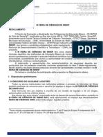 Regulamento_oficial_2015_III_FEIRA_DE_CIÊNCIAS DE SINOP(3).pdf