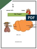 monografia el pregon.docx