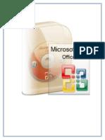 Manual de Uso Microsoft Word 2010