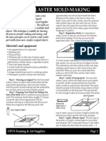 mold cleaning.pdf