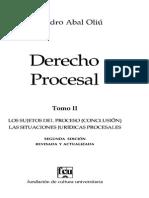 34651072-DERECHO-PROCESAL-TOMO-II-ALEJANDRO-ABAL-OLIU-1.pdf