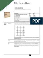 usg-pottery-plaster-data-en-IG1365.pdf