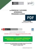 7.ALIADOS-PRESENTACION