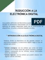 INTRODUCCIÓN-A-LA-ELECTRÓNICA-DIGITAL.pptx