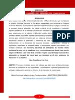 1.0 Inicio Modulo Iii_marco Curricular (1)
