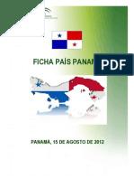 ficha_panama.pdf