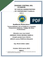 Trabajo1_AuditorÃ-a (1)