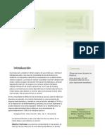 Informe 1 Difenil Carbinol