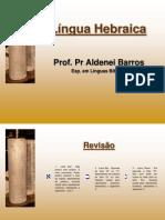 linguahebraica05-111009154258-phpapp02