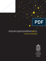 Research Engineering UC