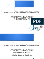 Apuntes de introduccion financiera.pdf