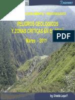 peligrosgeolgicosyzonascrticasenelper-120417170337-phpapp01