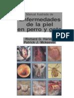 Atlas Dermatologia