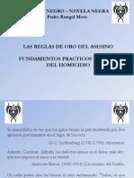 PedroRangelMora_HumoerNegro-NovelaNegra