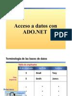 ADO.NET_2012