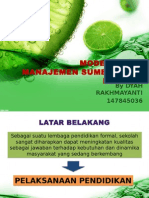 MODEL HRM.pptx