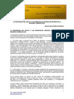 Prevención Delito y Moderna Criminología.pdf