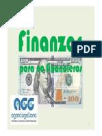 finanzasparanofinancieros.pdf