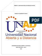 Aporte_Trabajo_Colaborativo_Fase_2.docx