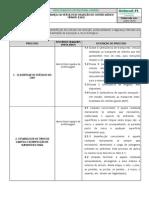 POP Nº 05  BIOSSEGURANÇA EM VEÍCULOS DE REMOÇÃO DO CMU.pdf