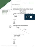 Heteroevaluación-1-FISICOQUIMICA.pdf