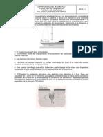 Parcial Dinamica G1 2012 -I