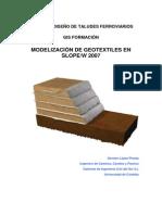 Aplicacion_de_Geotextiles-libre.pdf