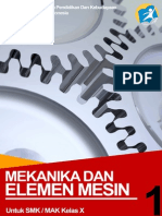 Mekanika Dan Elemen Mesin.pdf