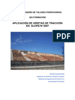 Grieta_de_Traccion-libre.pdf