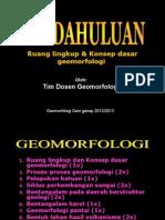 geomorfologi-01