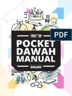 PocketDawahManual 2014 Web