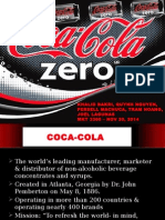 final coke zero presentation new-1