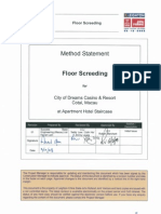 Copy of Lcj-con-Aph-mst004-01 Floor Screeding