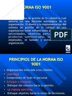 NORMA_ISO_2001