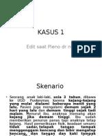 KASUS 1.ppt