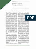 Artigo-Empresas Estatais